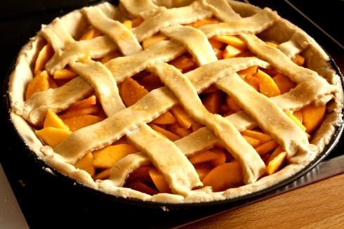 2013_08_13_Peach Pie 1