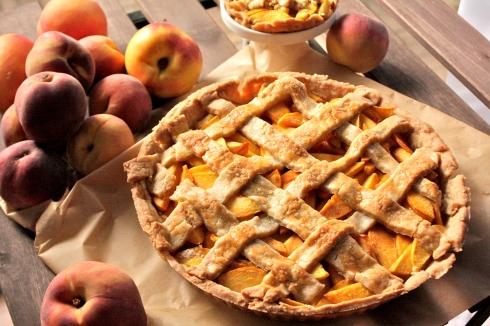 2013_08_22_Peach Pie 2