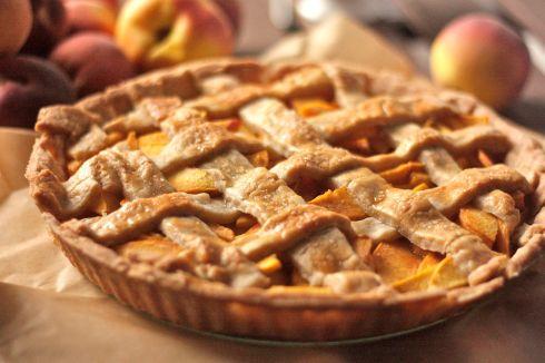 2013_08_22_Peach Pie 3