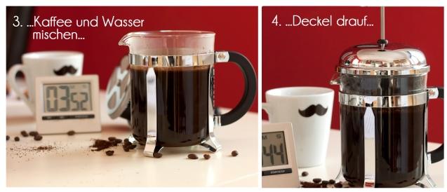 kaffee2