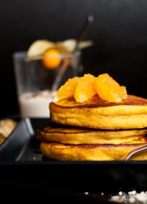 pumpkinpancakes1