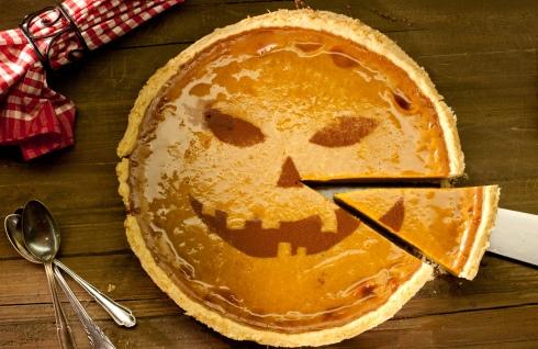 pumpkinpie6