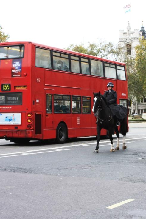 London_Nov13_6