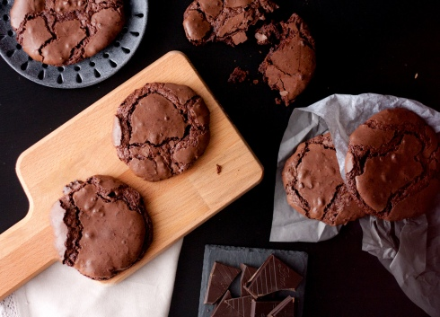doublechocolate5