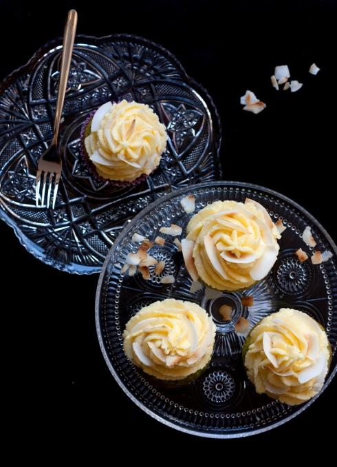 kale cupcake2