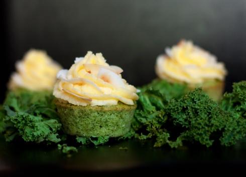 kale cupcake4