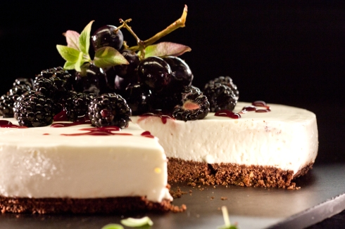 cheesecake-nobake-1