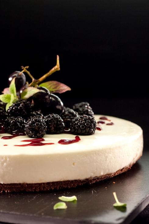 cheesecake-nobake-4