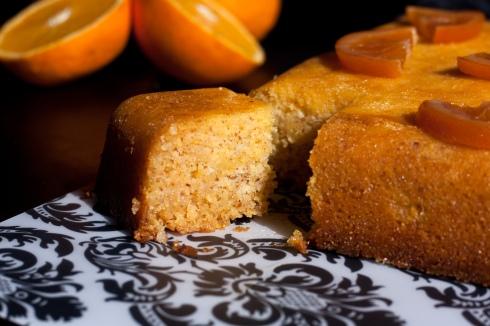 orangen-grieß-kuchen-6