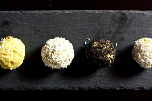 sticky-jasmin-coconut-mango-rice-1