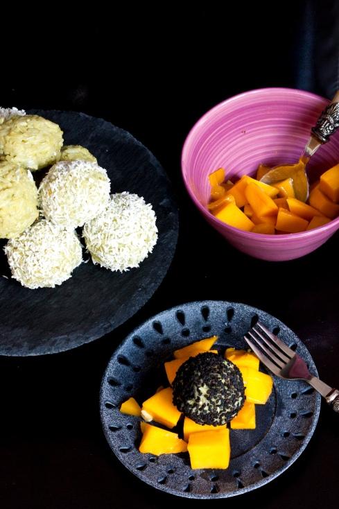 sticky-jasmin-coconut-mango-rice-4