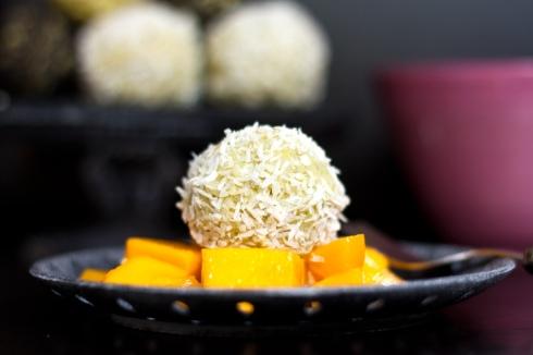 sticky-jasmin-coconut-mango-rice-6