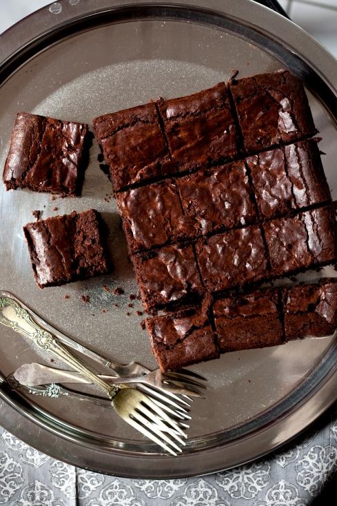 Guardian-Brownie-3