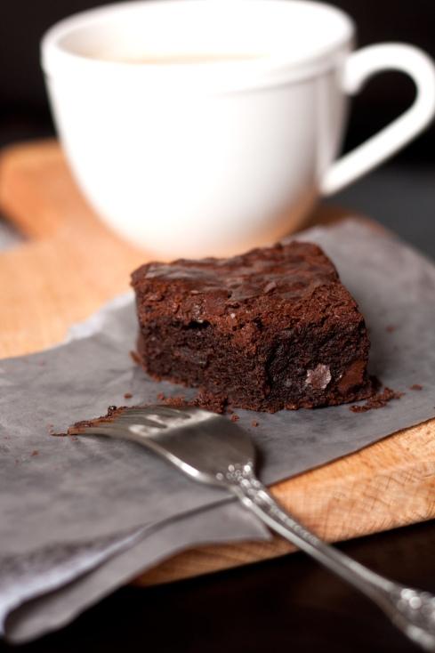 Guardian-Brownie-GIF-7