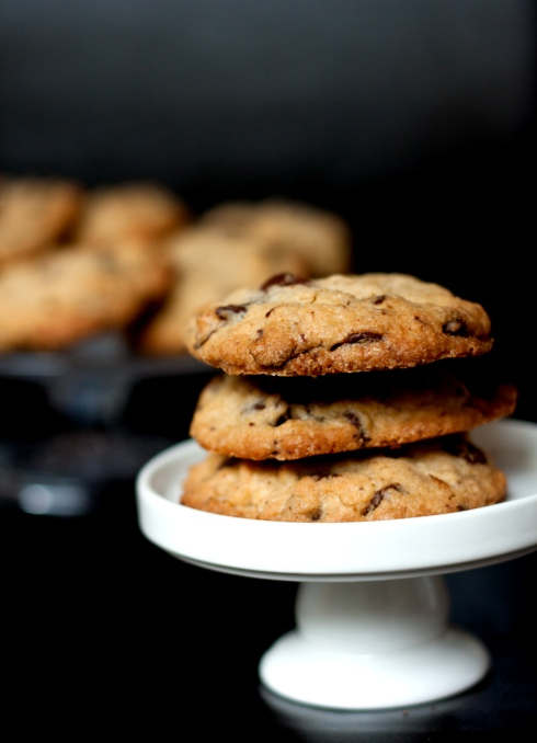 mrs-fields-chocolate-chip-cookie-4