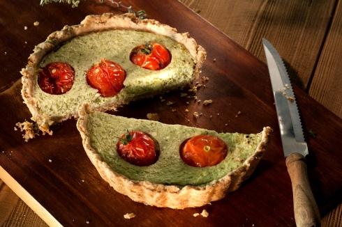 tomaten-zucchini-tarte-2