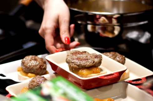 zwilling-düsseldorf-kochevent-kochschule-burger