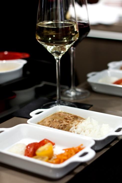 zwilling-düsseldorf-kochevent-kochschule-Lamm-curry