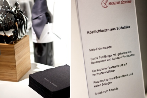 zwilling-düsseldorf-kochevent-kochschule-menu1