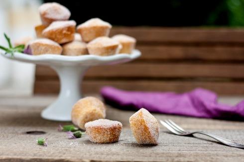 mini-donut-muffins-4