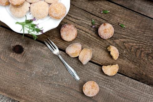 mini-donut-muffins-6