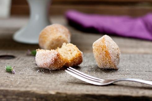 mini-donut-muffins-7