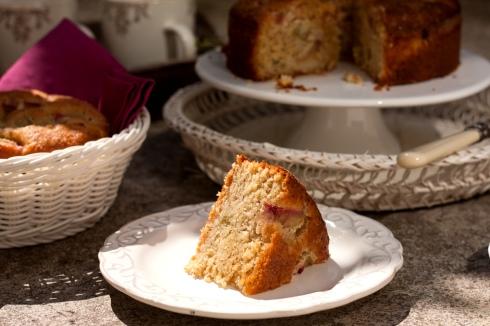rhabarber-mandel-kuchen-glutenfrei-4