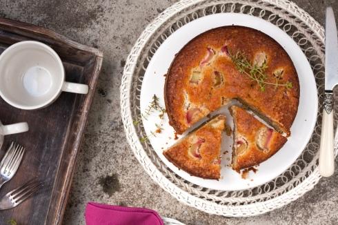 rhabarber-mandel-kuchen-glutenfrei-5