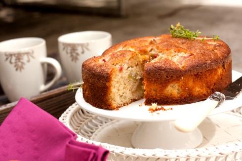 rhabarber-mandel-kuchen-glutenfrei-6