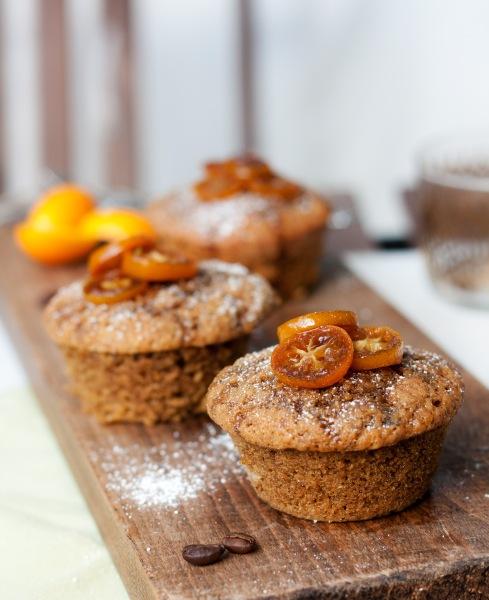 espresso-kardamom-kumquat-törtchen-3