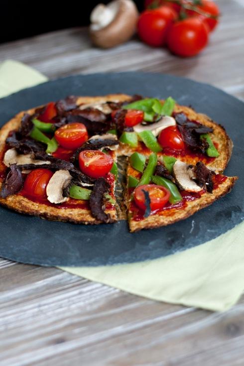 paleo-pizza-beef-jerky-5