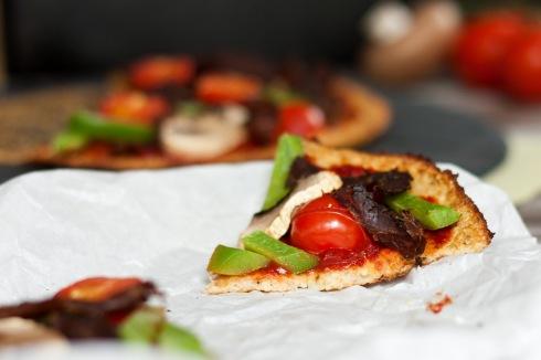 paleo-pizza-beef-jerky-7