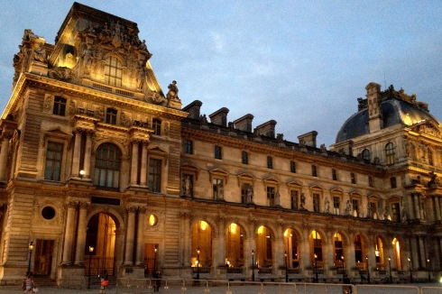 paris-juni-11