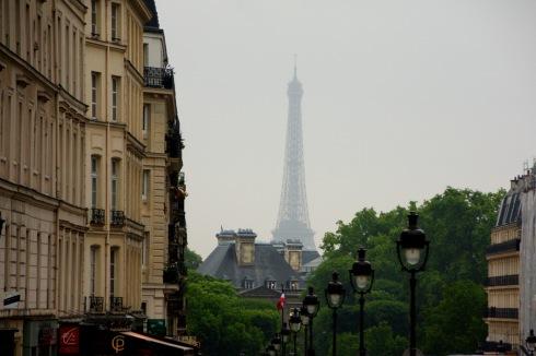 paris-juni-4