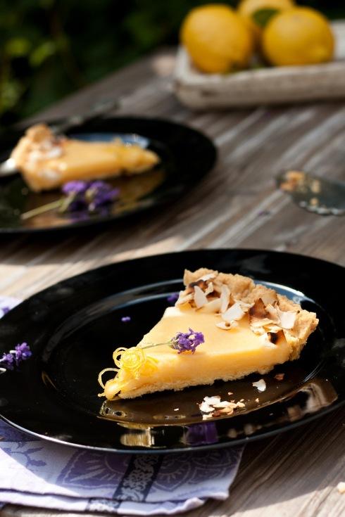 zitronentarte-lavendel-2