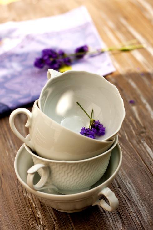 zitronentarte-lavendel-4