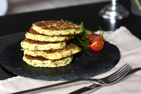 zucchini-fritter-1