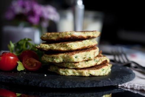 zucchini-fritter-3