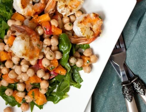 aprikosen-kichererbsen-salat-3