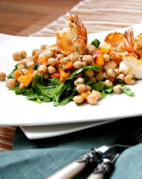aprikosen-kichererbsen-salat-5