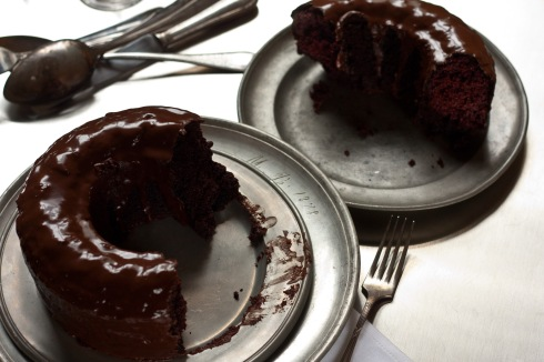 chocolate-cake-6