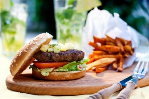 WM-Burger-1