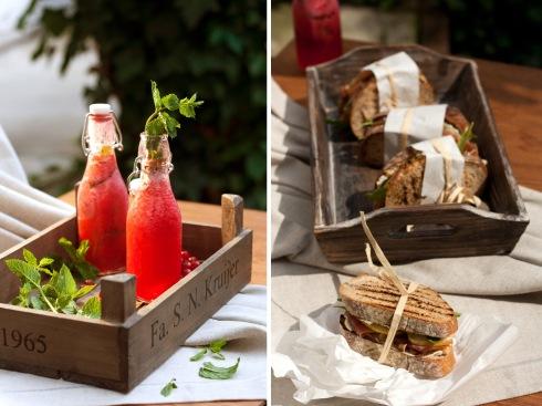 birnen-walnuss-sandwich-2
