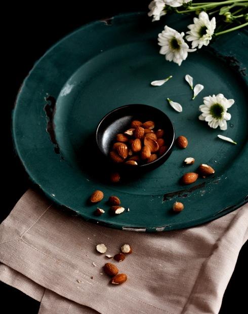 mallorquinischer-mandelkuchen-11
