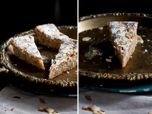 mallorquinischer-mandelkuchen-9