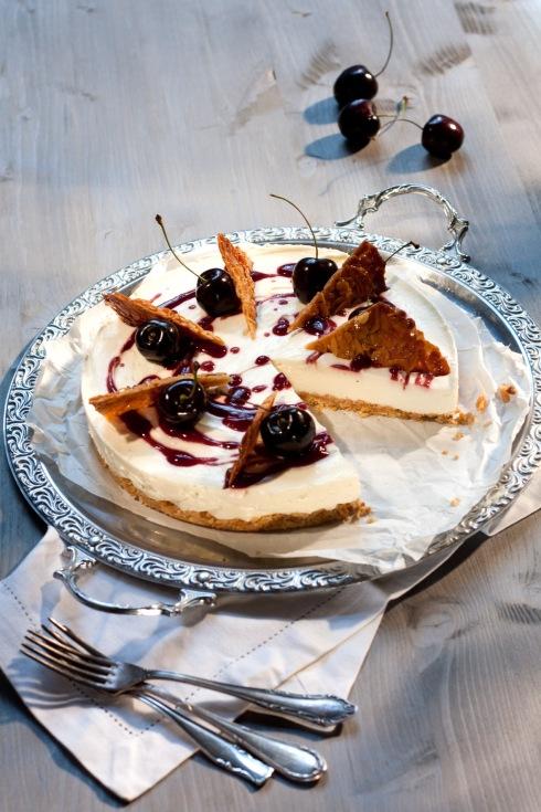 no-bake-cheesecake-2