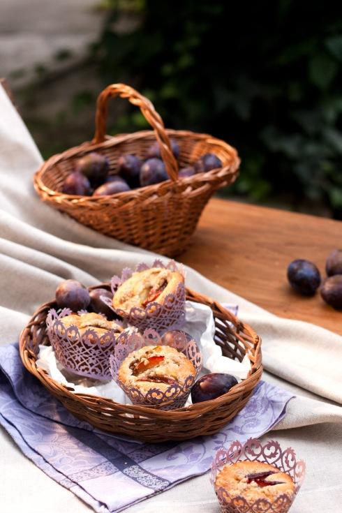 pflaumen-muffins-1