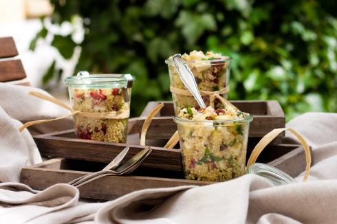 quinoa-salat-3