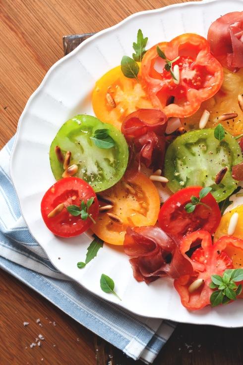 tomatensalat-4