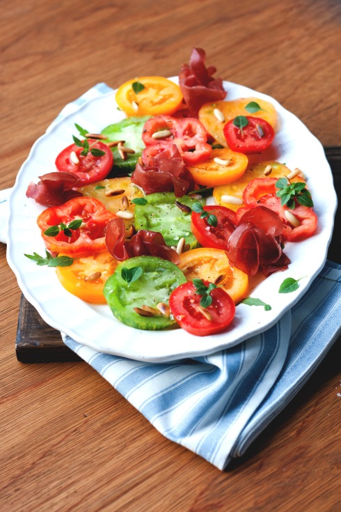 tomatensalat-5